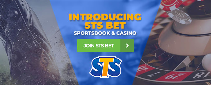 STS BET